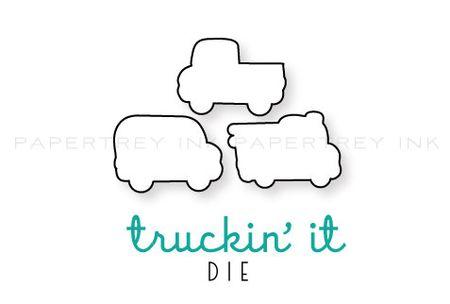 Truckin-It-die