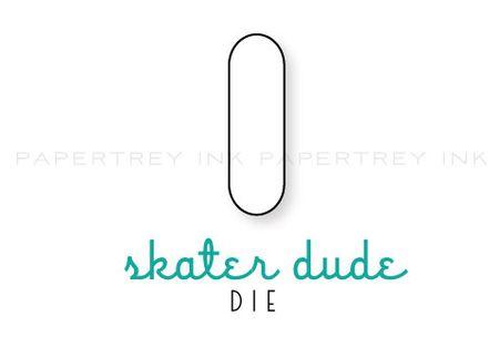 Skater-Dude-die