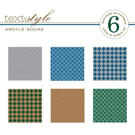 Argyle-Socks-cover