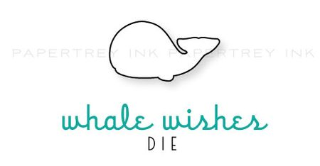 Whale-Wishes-die