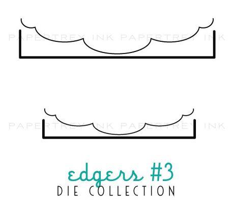 Edgers-#3-dies