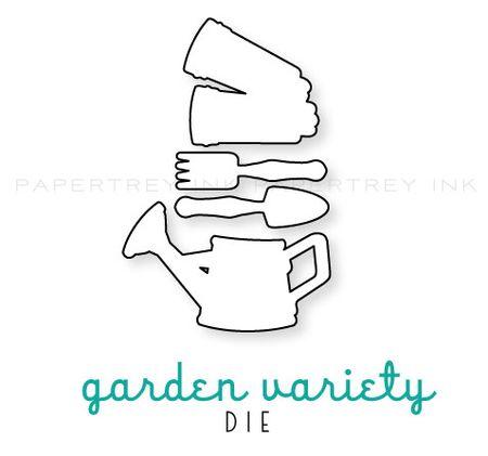 Garden-Variety-Die