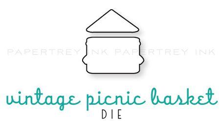 Vintage-picnic-basket-die