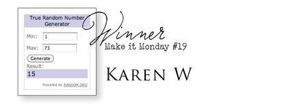 Karen-W