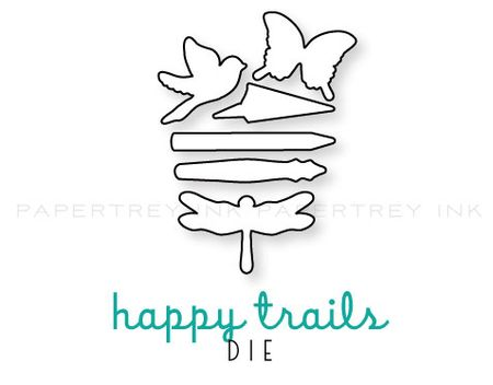 Happy-Trails-die