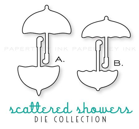 Scattered-Showers-die