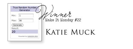 Katie-Muck-Graphic