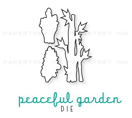 Peaceful-Garden-die
