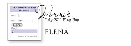 Elena-graphic