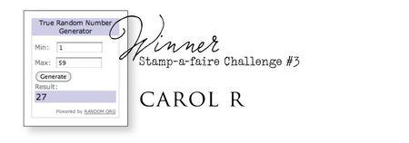 Challenge-3