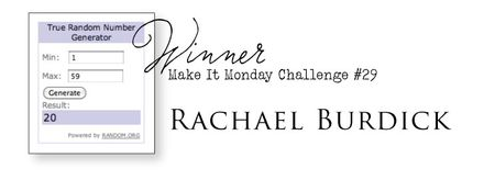 Rachael-graphic