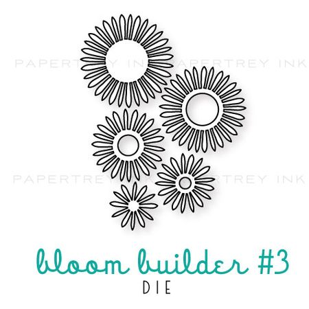 Bloom-builder-die