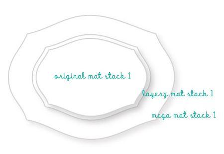 Mat-stack-series-diagram