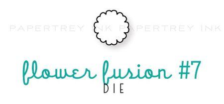 Flower-fusion-7-die
