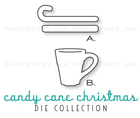 Candy-cane-christmas-dies