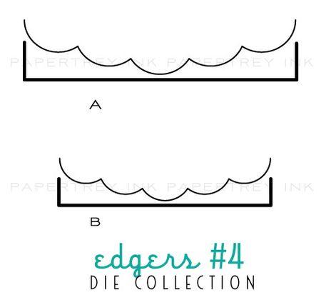 Edgers-#4-dies