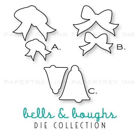 Bells-&-Boughs-dies