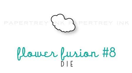 Flower-Fusion-#8-die