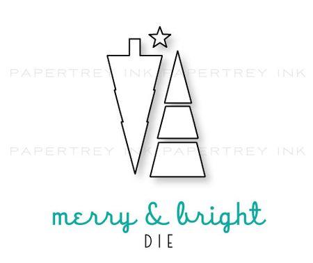 Merry-&-bright-die