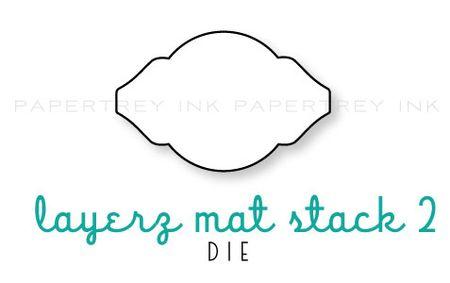 Layerz-Mat-Stack-2-die
