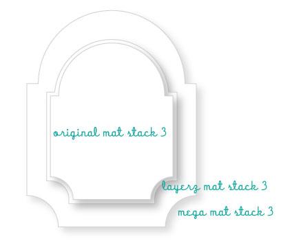 Mat-stack-comparison