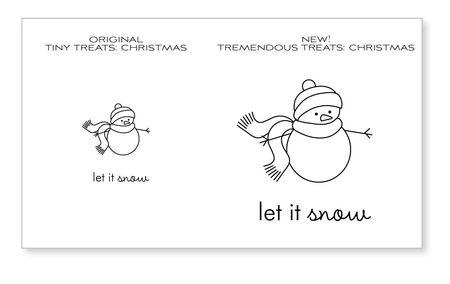 Tiny-treats-comparison