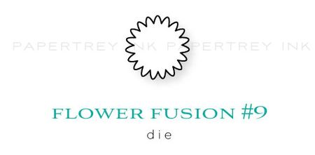 Flower-Fusion-9-die