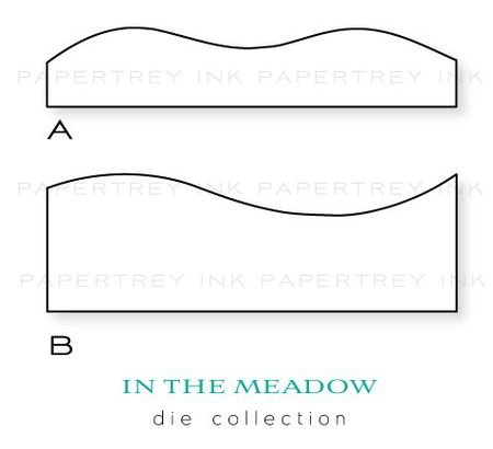 In-the-Meadow-dies