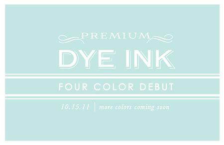 4-color-debut