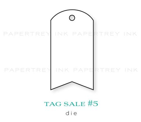 Tag-sale-5-die