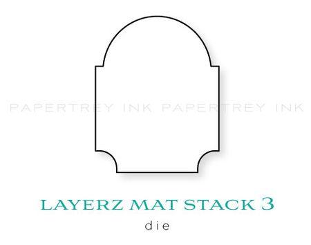 Layerz-Mat-Stack-3
