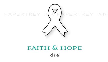 Faith-&-Hope-die