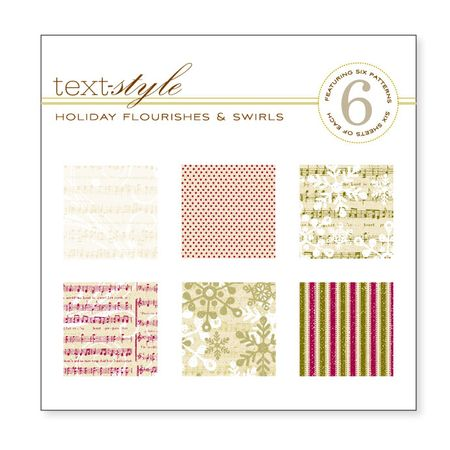 Holiday-Flourishes-Swirls-front-cover