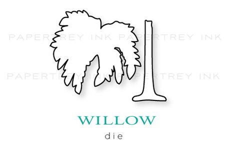 Willow-die