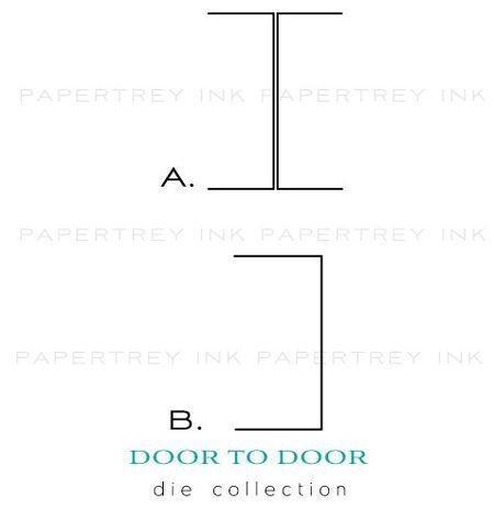 Door-to-Door-dies
