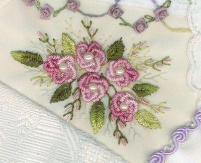 Stitched inspiration 1