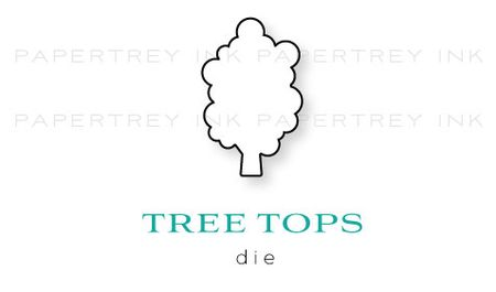 Tree-tops-die
