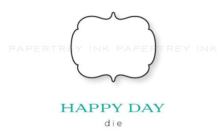 Happy-Day-die