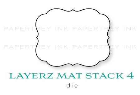 Layerz-mat-stack-4-die