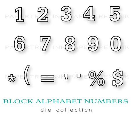 Block-Alphabet-Numbers-dies