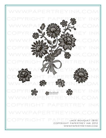Lace-Bouquet-webview