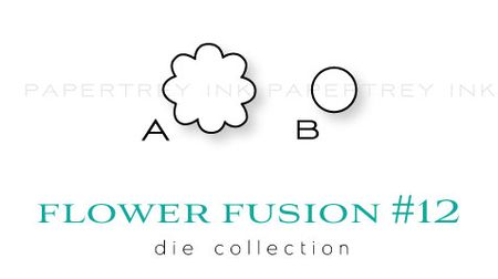 Flower-Fusion-12-dies