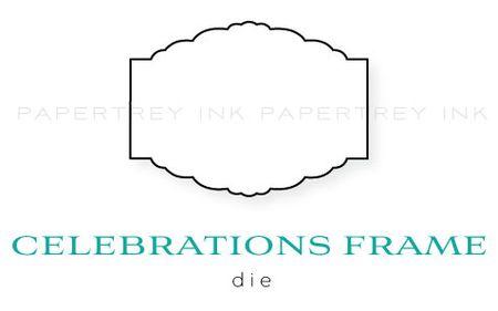 Celebrations-Frame-die