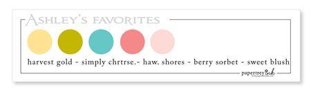 Ashley-colors