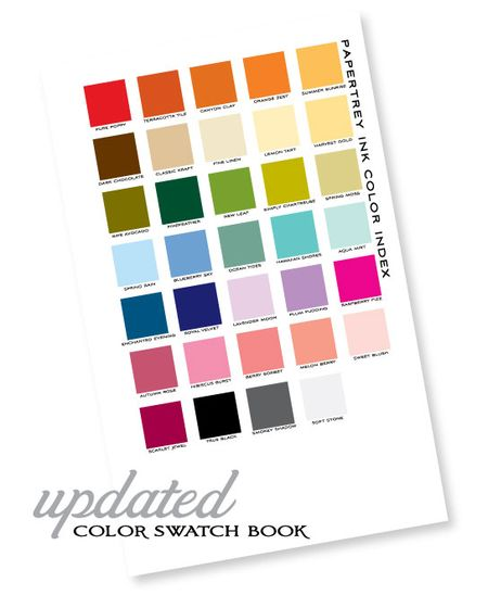 Updated-Color-Swatch-Book