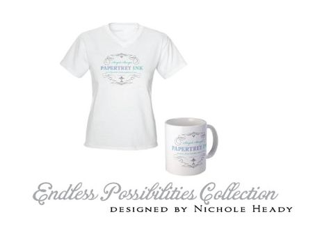 Endless-Possibilities-Collection