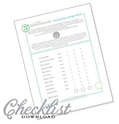 Checklist-download-image
