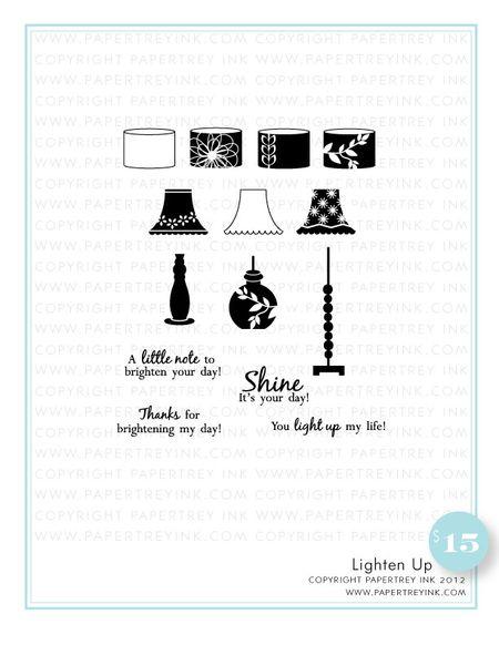 Lighten-Up-webview