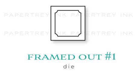 Framed-Out-#1-die