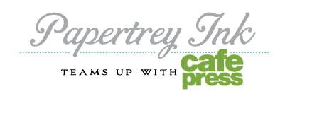 PTI-&-Cafe-Press